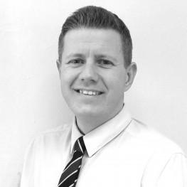 Phil Heckels