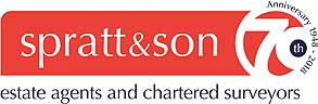 Spratt & Son