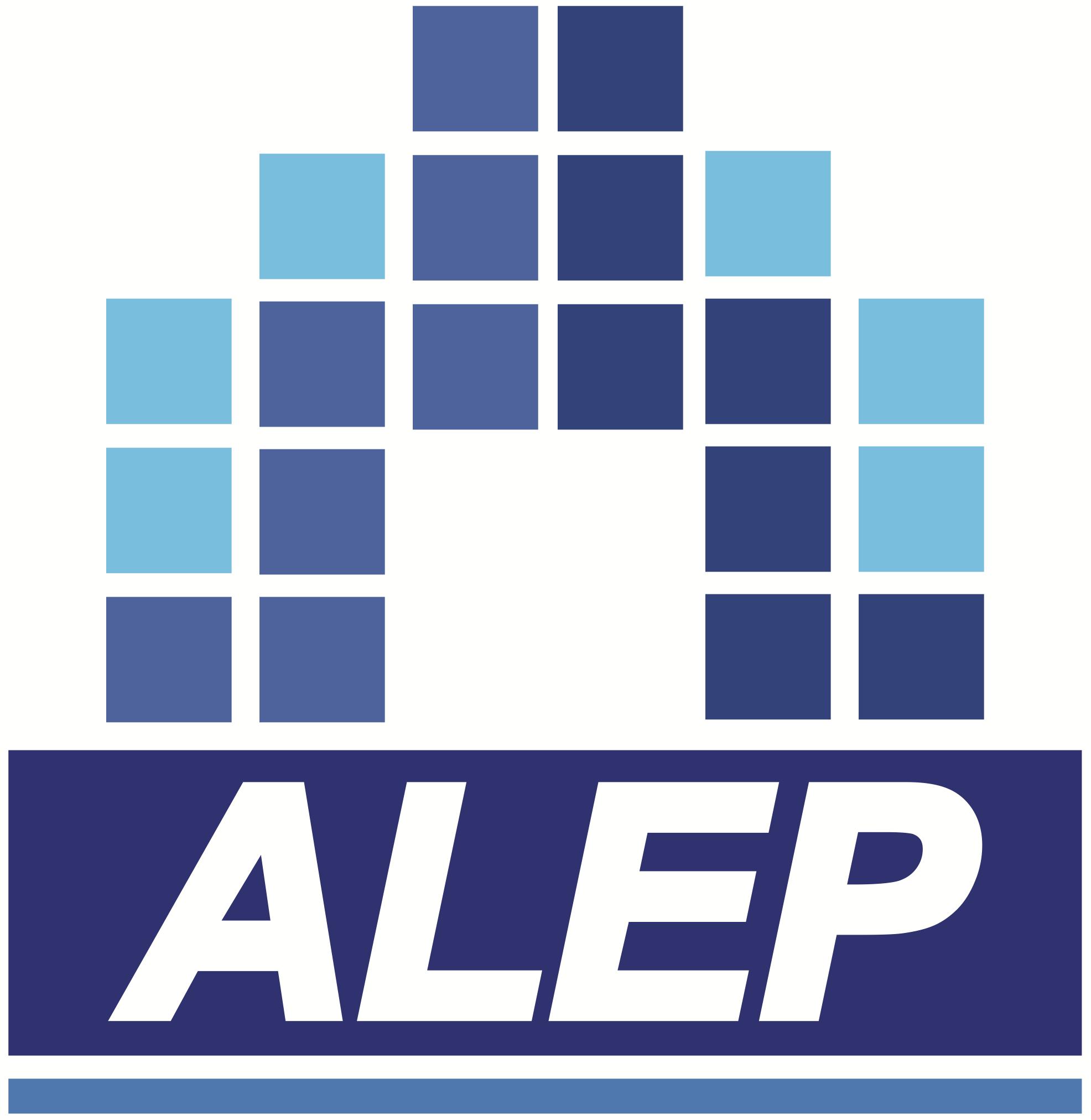 alra propertymark